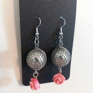 Earrings 3 for $10 earring bundles
